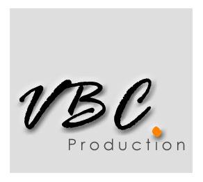 http://www.vbcprod.com - VBC Productions - La Seyne sur Mer -